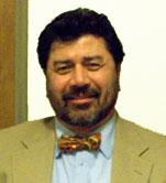 Jon Cardwell   Anniston, AL